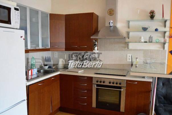RK-GRAFT ponúka 2-izb. byt Čiližská ul. - Vrakuňa , foto 1 Reality, Byty | Tetaberta.sk - bazár, inzercia zadarmo
