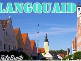 Langquaid – ponuka opatrovania/ nástup čím skôr , Práca, Zdravotníctvo a farmácia  | Tetaberta.sk - bazár, inzercia zadarmo
