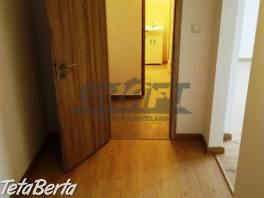 GRAFT ponúka 1,5-izb. byt Svidnícka ul. - Ružinov , Reality, Byty  | Tetaberta.sk - bazár, inzercia zadarmo