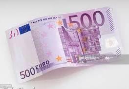 Kontaktujte ma pre vaša žiadost o úver , Obchod a služby, Financie  | Tetaberta.sk - bazár, inzercia zadarmo