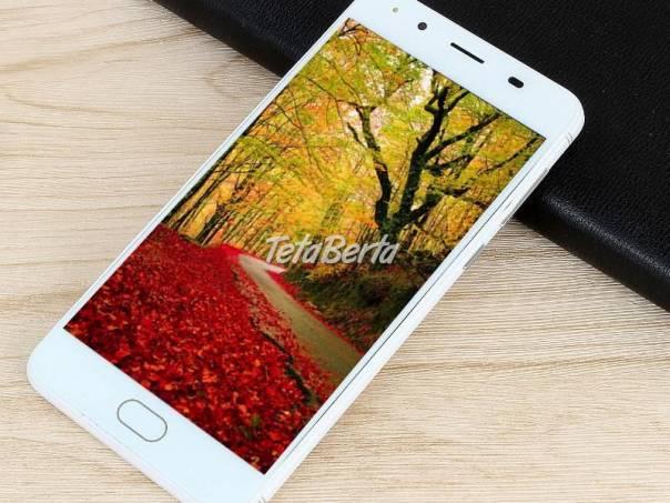 """Nový nepoužitý 5"""" mobil R11 Max , foto 1 Elektro, Mobilné telefóny   Tetaberta.sk - bazár, inzercia zadarmo"""