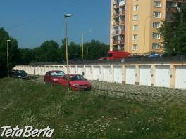 Kupim garaz na Kurskej ulici na Furci v Kosiciach , Reality, Garáže, parkovacie miesta  | Tetaberta.sk - bazár, inzercia zadarmo