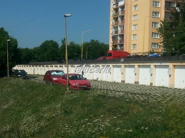 Kupim garaz na Kurskej ulici na Furci v Kosiciach, foto 1 Reality, Garáže, parkovacie miesta | Tetaberta.sk - bazár, inzercia zadarmo