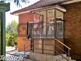 GRAFT ponúka 2,5-izb. RD Trstice - okr. Galanta , Reality, Domy    Tetaberta.sk - bazár, inzercia zadarmo