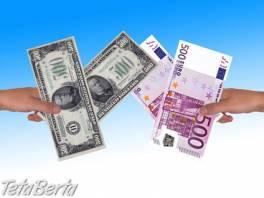 Ponuka pôžičky peňazí medzi obzvlášť závažné a spoľahlivé , Obchod a služby, Financie    Tetaberta.sk - bazár, inzercia zadarmo