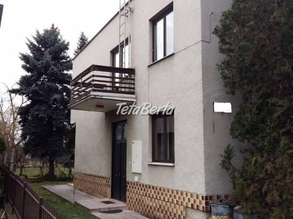 Predaj veľký dvojgeneračný rodinný dom Topoľčany, foto 1 Reality, Domy | Tetaberta.sk - bazár, inzercia zadarmo