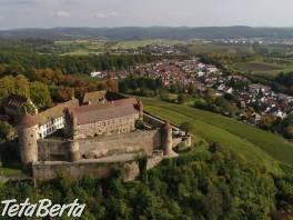 Opatrovanie k manželskému páru do Weinsbergu , Práca, Práca v zahraničí  | Tetaberta.sk - bazár, inzercia zadarmo