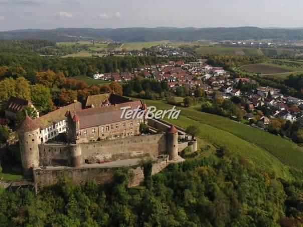 Opatrovanie k manželskému páru do Weinsbergu, foto 1 Práca, Práca v zahraničí   Tetaberta.sk - bazár, inzercia zadarmo