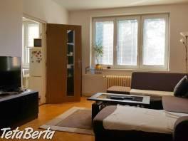 Čiastočne zrekonštruovaný 3-izbový byt v Širšom centre na Palkovičovej ul. , Reality, Byty  | Tetaberta.sk - bazár, inzercia zadarmo