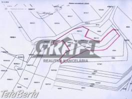 GRAFT ponúka  stav. pozemok KOLIBA – Vtáčnik – Nové Mesto  , Reality, Pozemky  | Tetaberta.sk - bazár, inzercia zadarmo