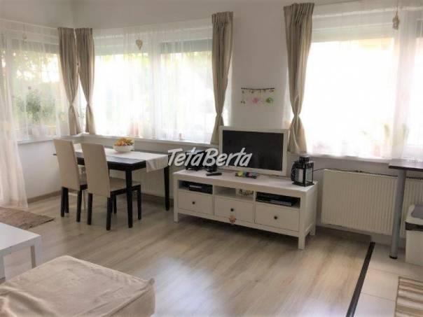 Predaj 2i bytu s predzáhradkou v novostavbe v Senci, foto 1 Reality, Byty | Tetaberta.sk - bazár, inzercia zadarmo