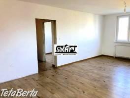 GRAFT ponúka 2-izb. byt Saratovská ul. - Dúbravka , Reality, Byty  | Tetaberta.sk - bazár, inzercia zadarmo