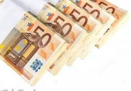 Ponuka úverov medzi jednotlivcami až po vážne , Obchod a služby, Ostatné  | Tetaberta.sk - bazár, inzercia zadarmo