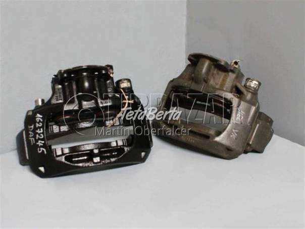 Repasované brzdové třmeny, foto 1 Auto-moto | Tetaberta.sk - bazár, inzercia zadarmo