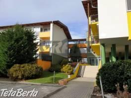 GRAFT ponúka 1 izbový byt Roľnícka - Vajnory / NOVOSTAVBA /  , Reality, Byty  | Tetaberta.sk - bazár, inzercia zadarmo
