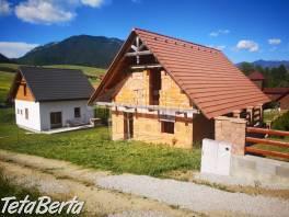 RE01021178 Dom / Rodinný dom (Predaj) , Reality, Domy  | Tetaberta.sk - bazár, inzercia zadarmo