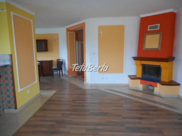 10 ročný tehlový rodinný dom s garážou Ľubotice, foto 1 Reality, Domy | Tetaberta.sk - bazár, inzercia zadarmo