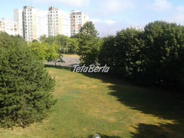 Ponúkame tichý 3 izb.byt po rekonštrukcii na Budatínskej ul., foto 1 Reality, Byty | Tetaberta.sk - bazár, inzercia zadarmo