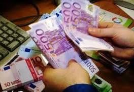 DOHODA O FINANCOVANÍ. , Obchod a služby, Financie  | Tetaberta.sk - bazár, inzercia zadarmo