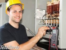 Elektrikári Holandsko/Nemecko s AJ/NJ