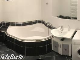 Prenajmem veľký 3 izbový byt, Bratislava-Kramáre , Reality, Byty  | Tetaberta.sk - bazár, inzercia zadarmo