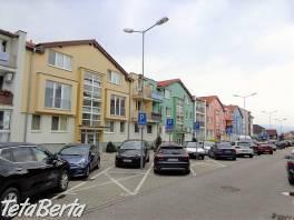 Predaj 3i bytu /96 m2/ v novostavbe na Širokej vo Vajnoroch , Reality, Byty  | Tetaberta.sk - bazár, inzercia zadarmo