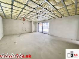 Predáme rodinný dom, bungalov, Žilina - Mojš, R2 SK , Reality, Byty  | Tetaberta.sk - bazár, inzercia zadarmo