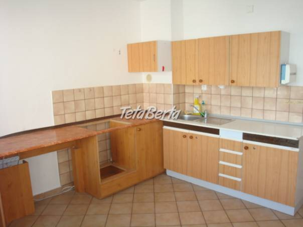 Najžiadanejší 2-3i byt s 2 lodžiami v Brezne, foto 1 Reality, Byty | Tetaberta.sk - bazár, inzercia zadarmo