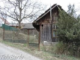 RK01021158 Pozemok / Orná pôda (Predaj) , Reality, Pozemky  | Tetaberta.sk - bazár, inzercia zadarmo