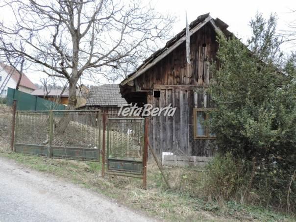 RK01021158 Pozemok / Orná pôda (Predaj), foto 1 Reality, Pozemky | Tetaberta.sk - bazár, inzercia zadarmo