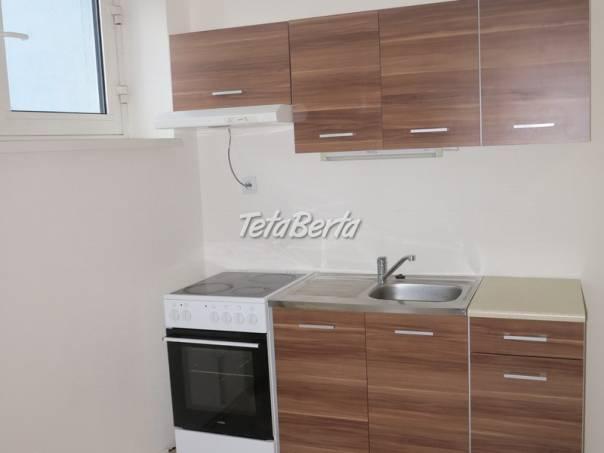Prenajmeme 1- izbový byt, Žilina - centrum, Atrium, R2 SK. , foto 1 Reality, Byty   Tetaberta.sk - bazár, inzercia zadarmo