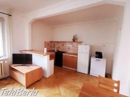 Prenájom 1.5 izbového bytu v Ružinove na Sklenárovej ulici. , Reality, Byty  | Tetaberta.sk - bazár, inzercia zadarmo