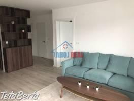 STEIN novostavba úplne nový byt, garaž , Reality, Byty  | Tetaberta.sk - bazár, inzercia zadarmo