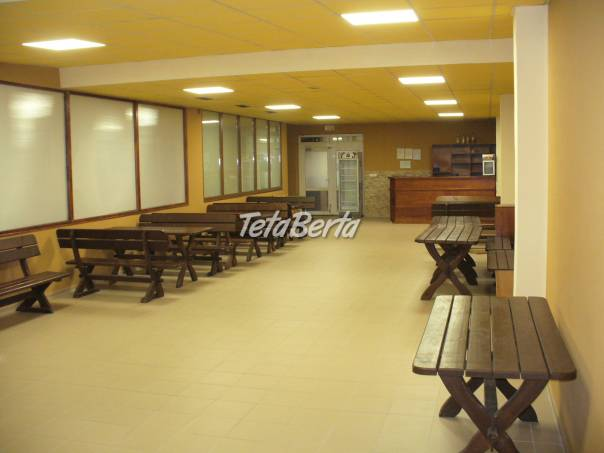 Obchodné a skladovacie priestory, KE I, ul. Juhoslovanská, foto 1 Reality, Kancelárie a obch. priestory   Tetaberta.sk - bazár, inzercia zadarmo