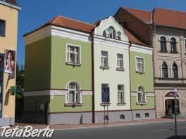 Predaj rodinného domu a pozemku v centre mesta Banská Bystrica - exkluzívna ponuka , Reality, Domy  | Tetaberta.sk - bazár, inzercia zadarmo