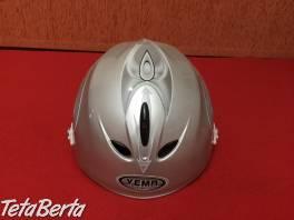 Predám helmu / prilbu na skateboard  , Hobby, voľný čas, Šport a cestovanie  | Tetaberta.sk - bazár, inzercia zadarmo