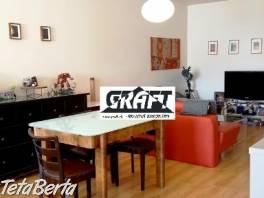 GRAFT ponúka APARTMAN 1,5-izb. byt Šusteková ul. - Petržalka  , Reality, Byty  | Tetaberta.sk - bazár, inzercia zadarmo