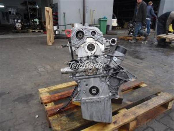 Mercedes-Benz Sprinter Motor 2.2cdi, foto 1 Auto-moto | Tetaberta.sk - bazár, inzercia zadarmo