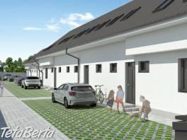 5 izb. byt s bazénom , 2 park.miesta, predzáhradka, novostavba 2020 , Reality, Byty  | Tetaberta.sk - bazár, inzercia zadarmo