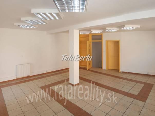 Sídlo firmy, foto 1 Reality, Kancelárie a obch. priestory | Tetaberta.sk - bazár, inzercia zadarmo