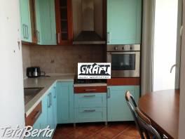 GRAFT ponúka 2-izb. byt Mierová ul. - Ružinov , Reality, Byty  | Tetaberta.sk - bazár, inzercia zadarmo
