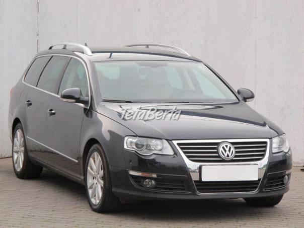 Volkswagen Passat 1.4 TSI, foto 1 Auto-moto, Automobily | Tetaberta.sk - bazár, inzercia zadarmo