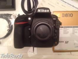 Nikon D810 / d800 WhatsApp: +447452264959 , Elektro, Foto  | Tetaberta.sk - bazár, inzercia zadarmo