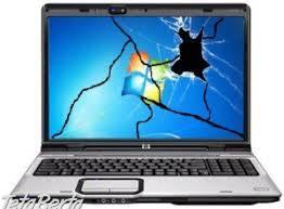 Servis Notebookov vyzdvihnutie u vás Doma Kurierom DPD   , Elektro, Notebooky, netbooky  | Tetaberta.sk - bazár, inzercia zadarmo