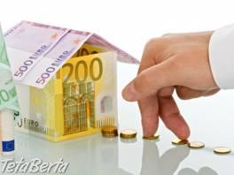 Rýchla odpoveď na vašu žiadosť o pôžičku do 24 hodín: , Práca, Obchod a predaj  | Tetaberta.sk - bazár, inzercia zadarmo