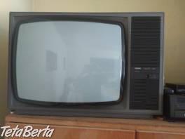 Plně funkční TV , Elektro, TV & SAT  | Tetaberta.sk - bazár, inzercia zadarmo