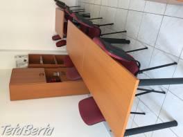 kancelársky nábytok , Práca, Kancelária - administratíva  | Tetaberta.sk - bazár, inzercia zadarmo