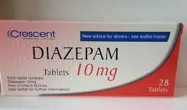Kvalitný produkt avilabe diazepam, Neurol, STILNOX, Lexaurin, Hypnogen Predám Neurol a iné-ostali , Pre deti, Zdravie a krása  | Tetaberta.sk - bazár, inzercia zadarmo