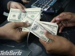 Žiadne ďalšie bankové potreby skôr, ako získate úver , Obchod a služby, Financie  | Tetaberta.sk - bazár, inzercia zadarmo