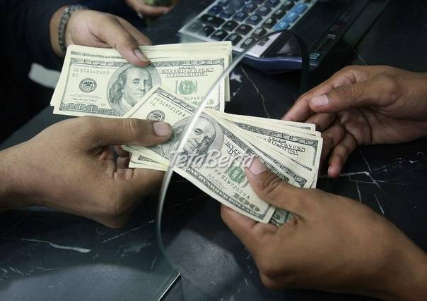 Žiadne ďalšie bankové potreby skôr, ako získate úver, foto 1 Obchod a služby, Financie | Tetaberta.sk - bazár, inzercia zadarmo